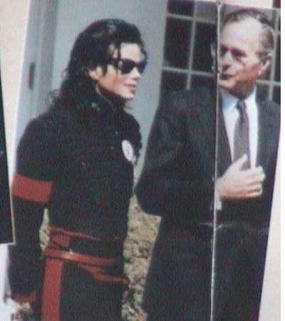1990- White House Visit 03427