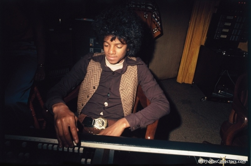 Jackson Five- 1974 0343