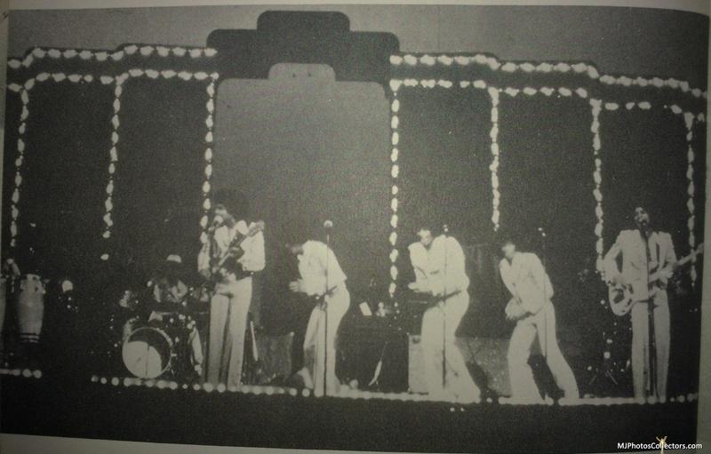 Jackson Five- 1975 0344