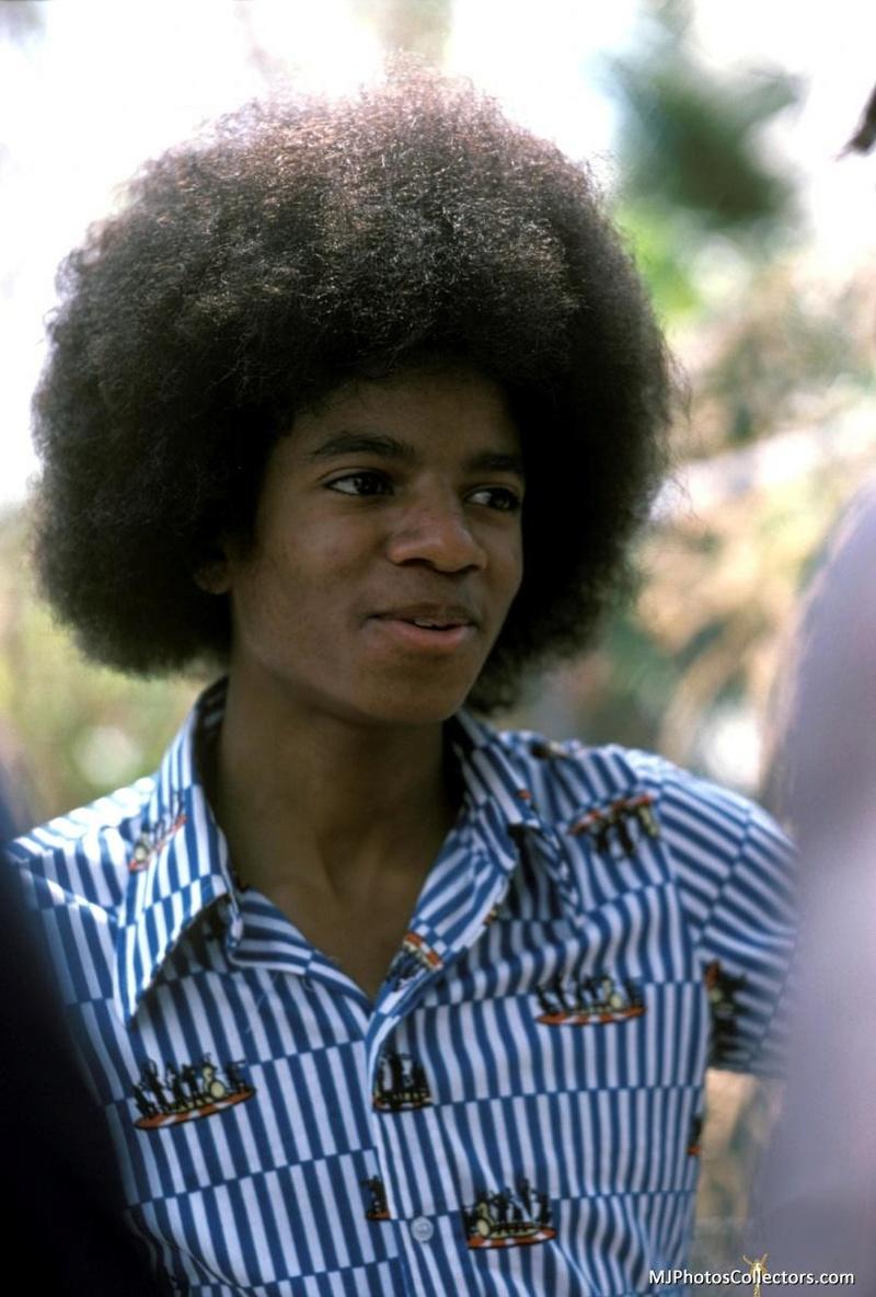 Jackson Five- 1975 0346
