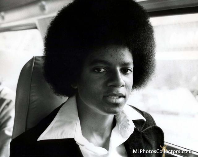 Jackson Five- 1975 0348