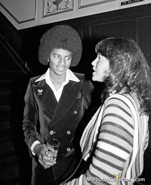 Jacksons- 1977 0350