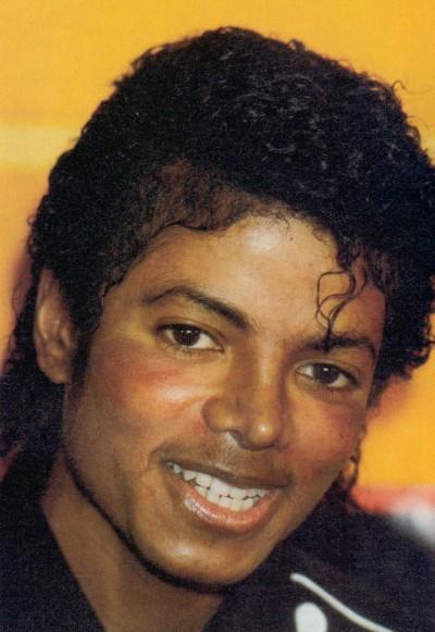 1983- Platinium Certification for Thriller 03513