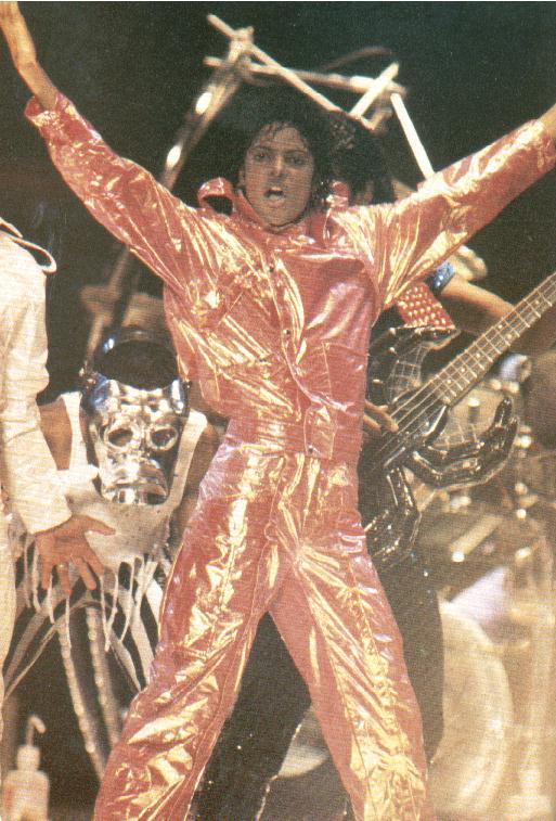 Victory Tour 03520