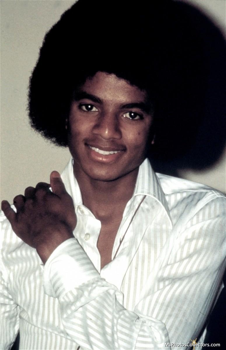 Jacksons- 1977 0355