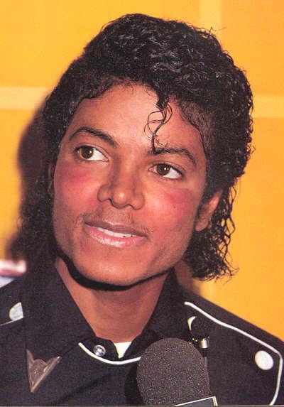 1983- Platinium Certification for Thriller 03613