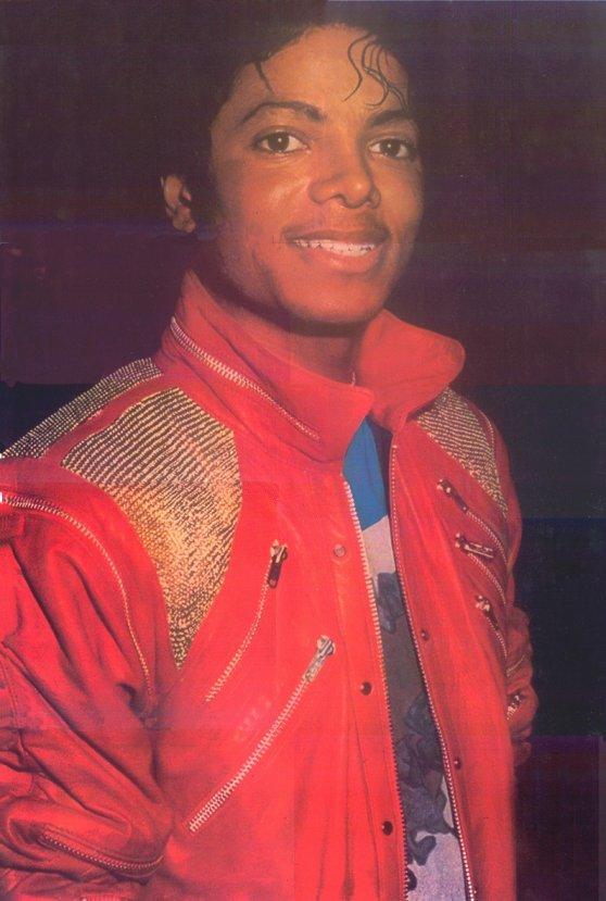 1983- Dream Girls Opening Night 03617