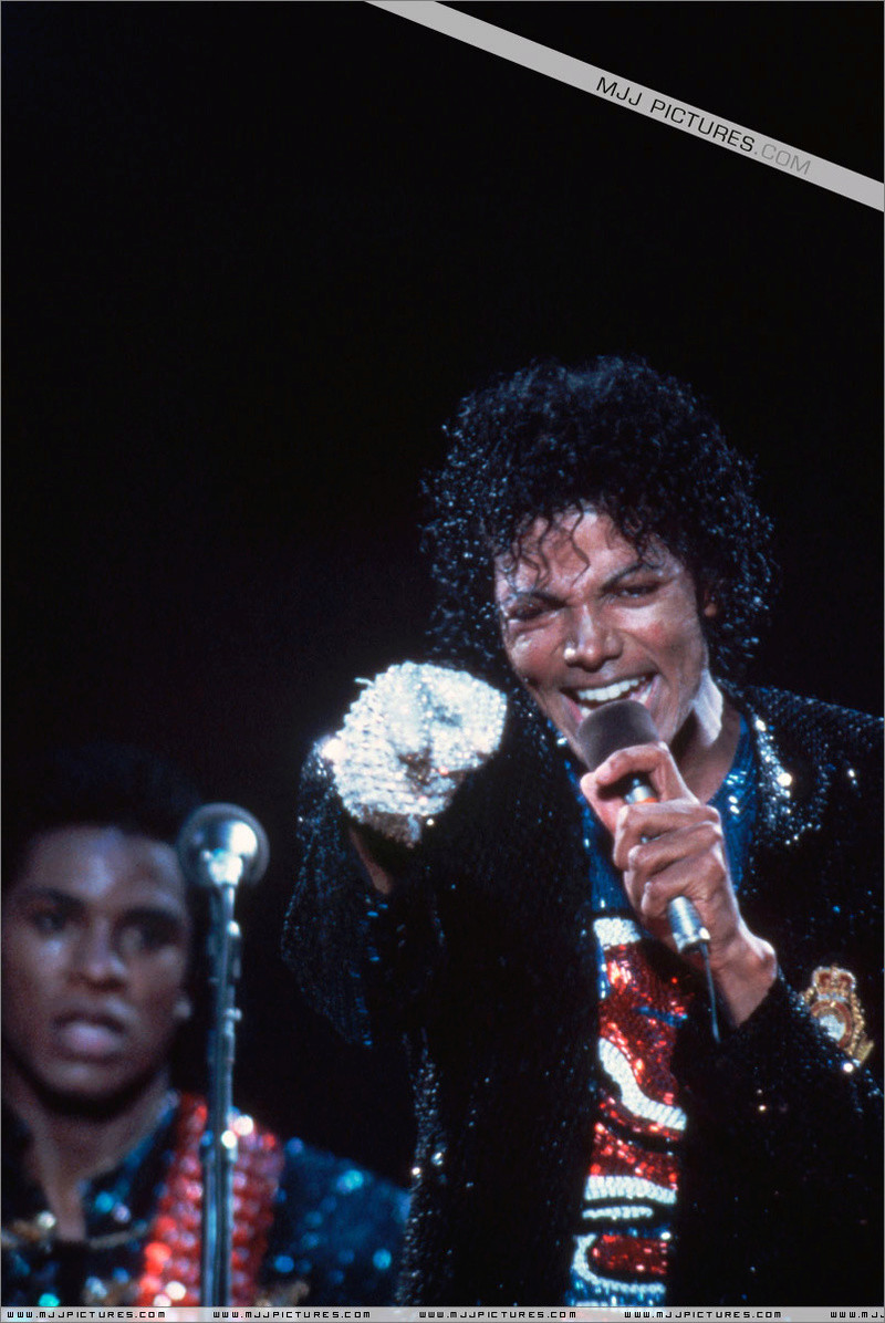 Victory Tour 03620