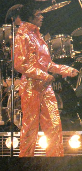 Victory Tour 03621