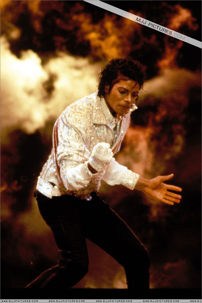 Victory Tour 03622