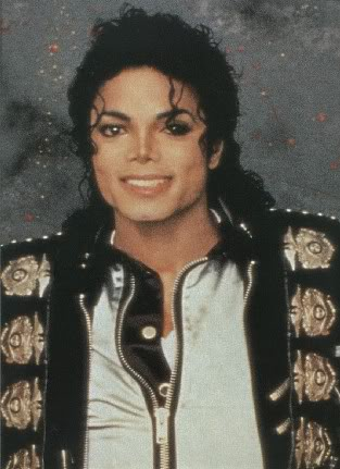 Bad World Tour Offstage 1989- Miscellaneous 037-1710