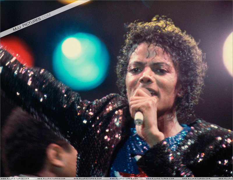 Victory Tour 03719
