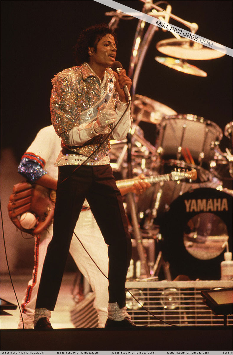 Victory Tour 03721