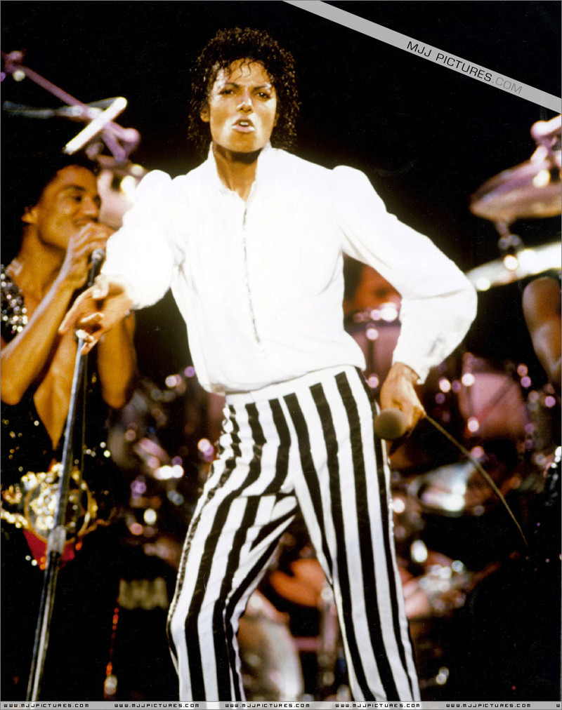 Victory Tour 03821
