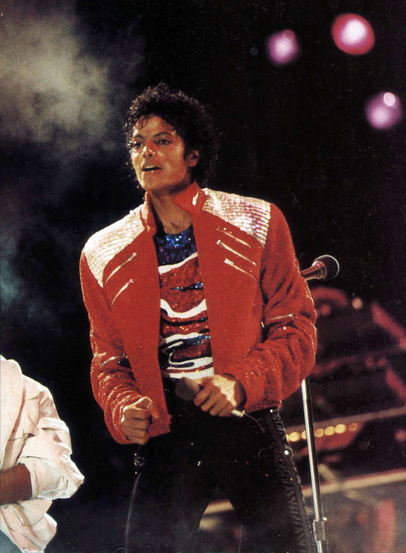 Victory Tour 03918