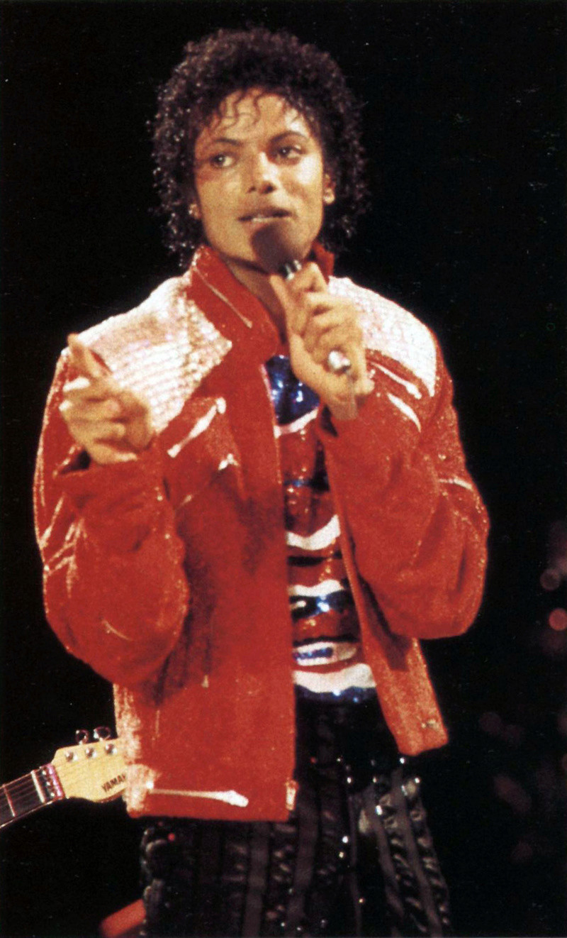 Victory Tour 04017