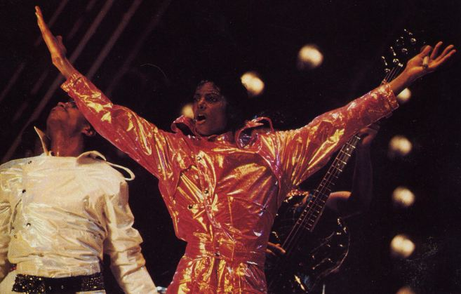 Victory Tour 04018