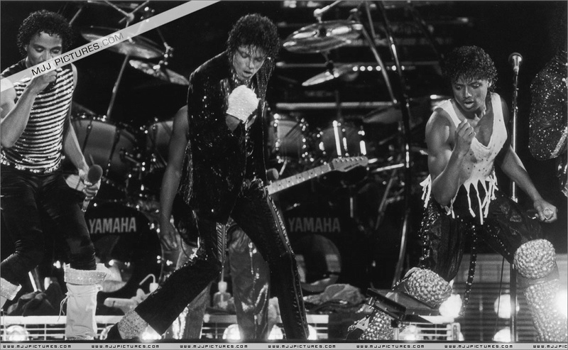 Victory Tour 04119