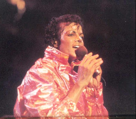Victory Tour 04120