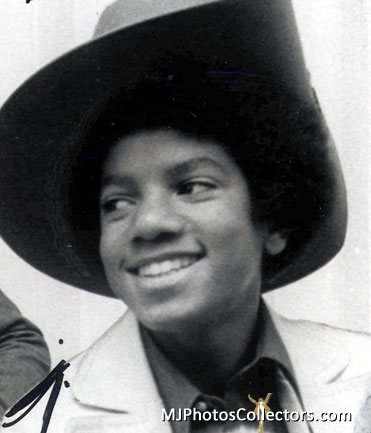 Jackson Five- 1973 0417