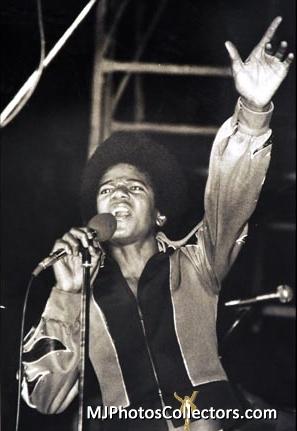 Jackson Five- 1973 0418