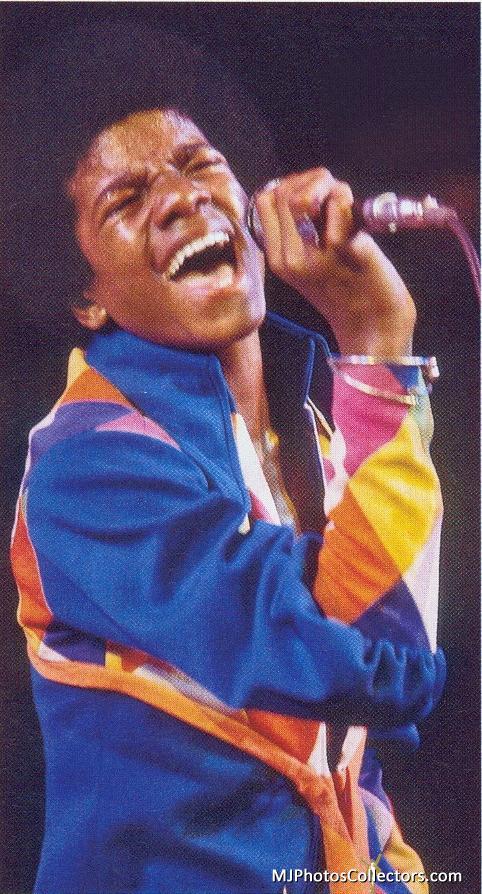 Jackson Five- 1973 0419