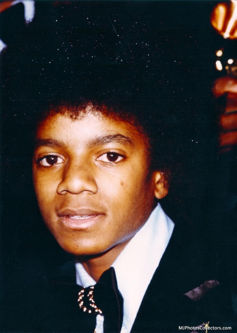 Jackson Five- 1974 0421