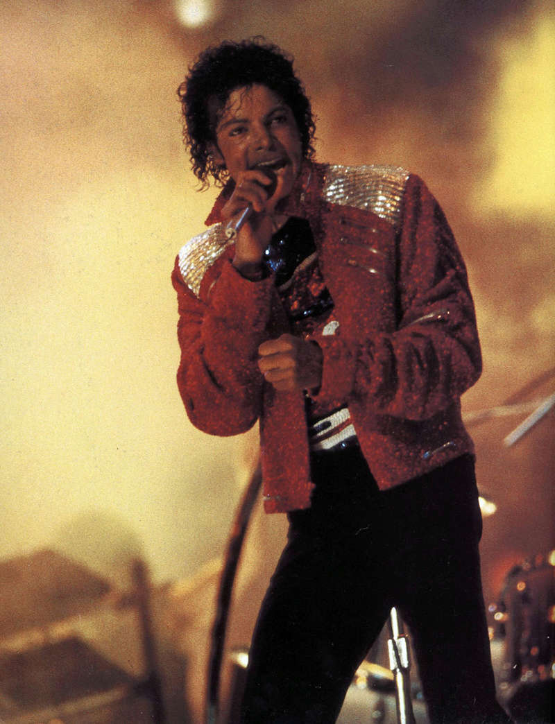 Victory Tour 04217