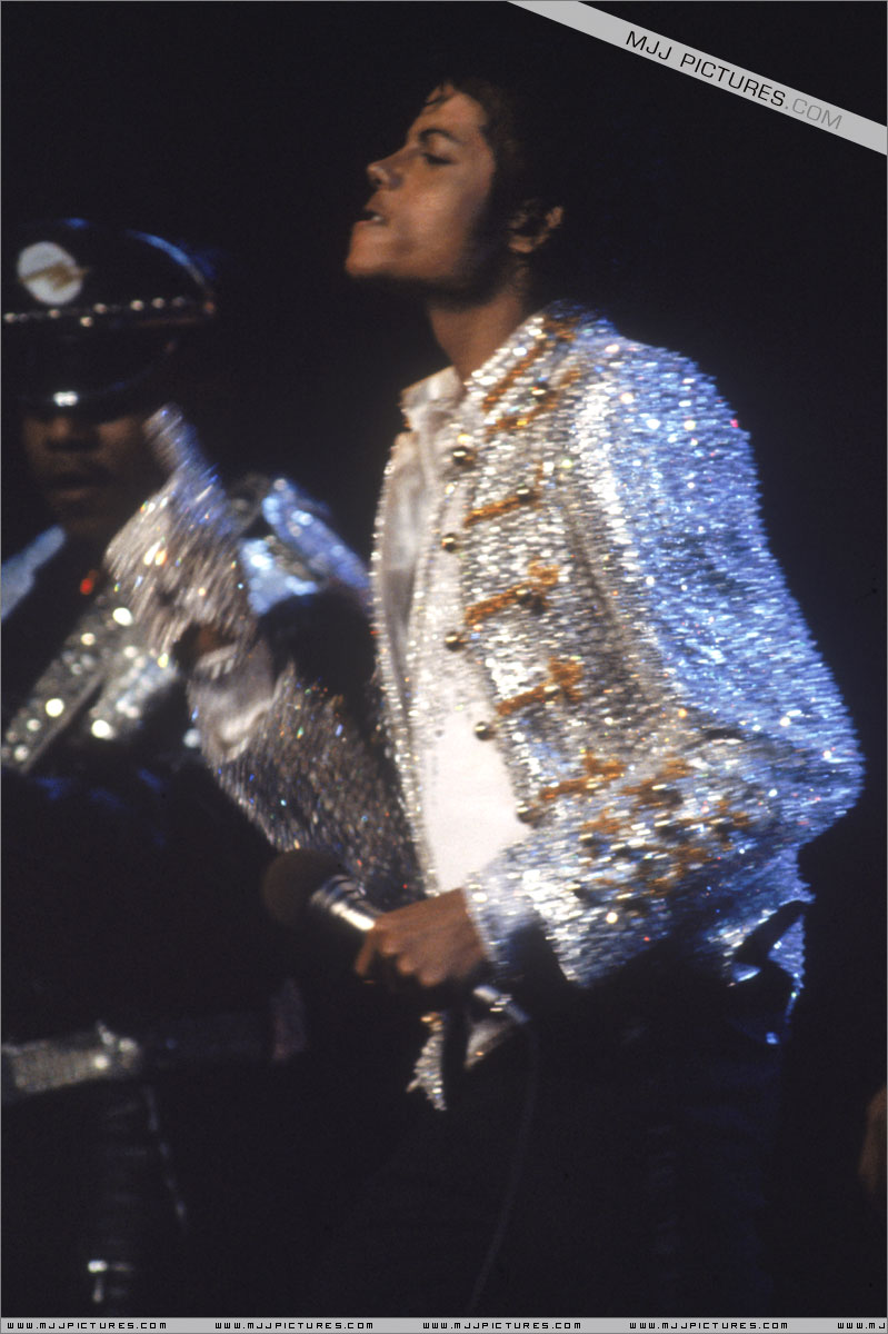 Victory Tour 04219