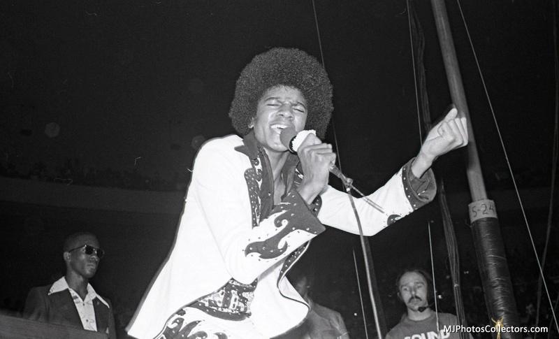 Jackson Five- 1974 0423