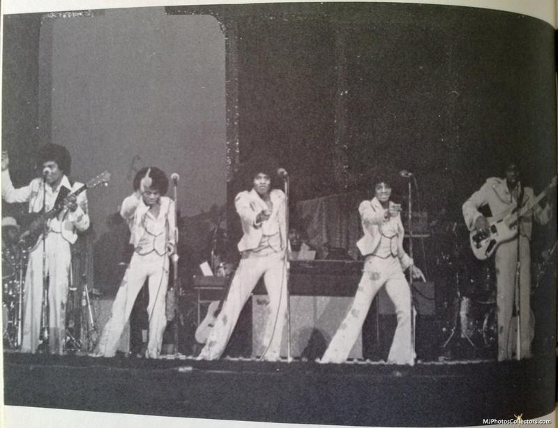Jackson Five- 1975 0424