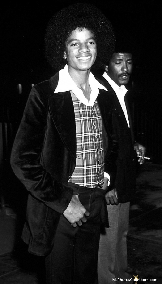 Jackson Five- 1975 0425