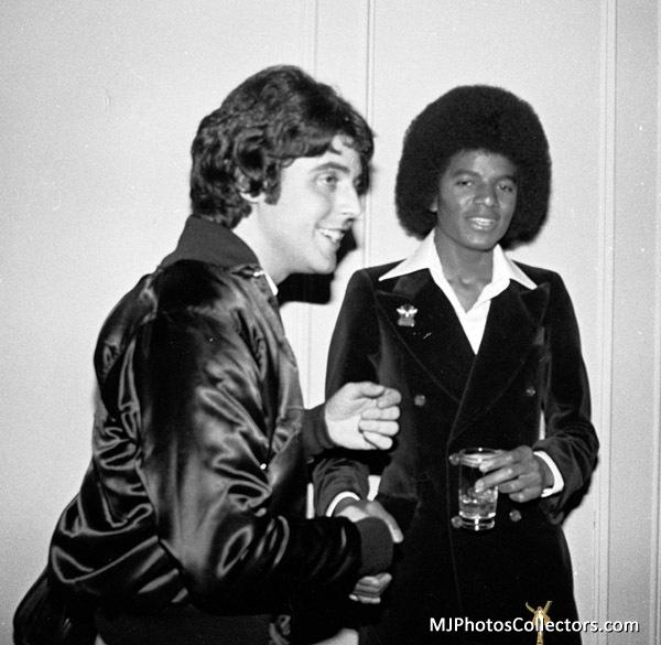 Jacksons- 1977 0426