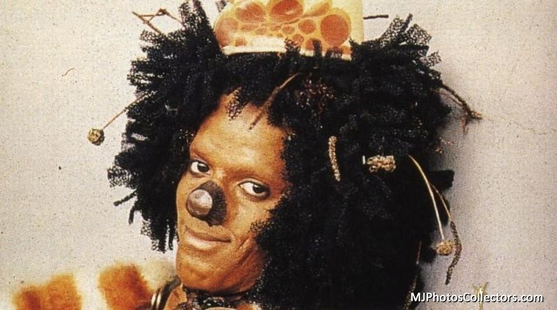 Jacksons- 1977 0427
