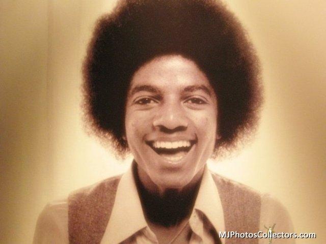 Jacksons- 1977 0428