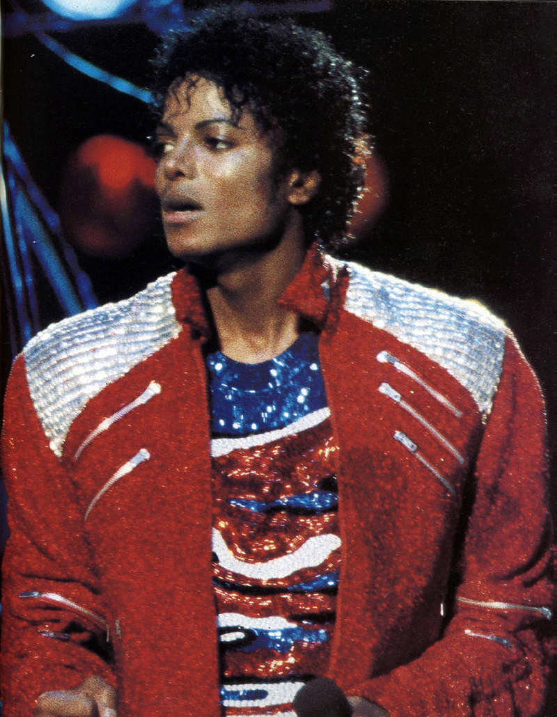 Victory Tour 04316