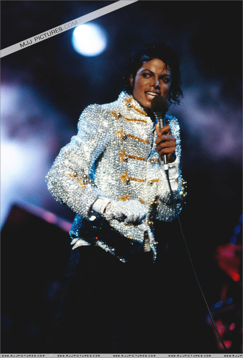 Victory Tour 04320