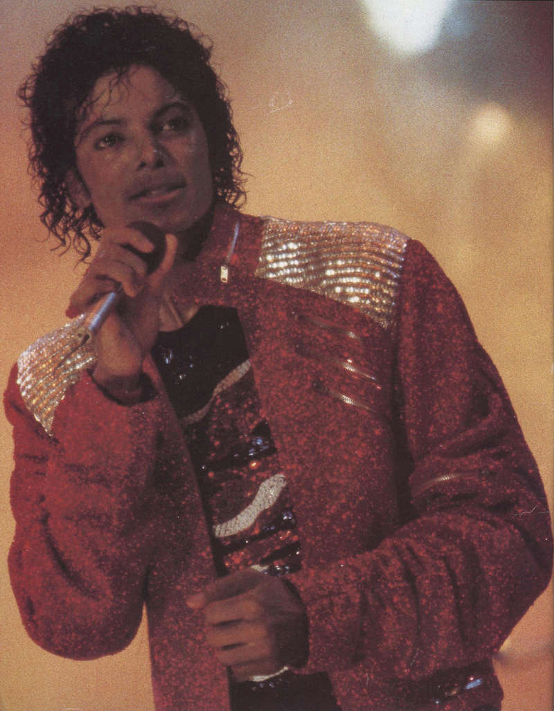 Victory Tour 04416