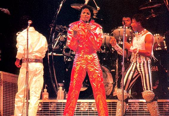 Victory Tour 04419