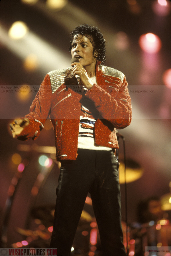 Victory Tour 04516