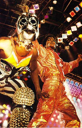 Victory Tour 04519
