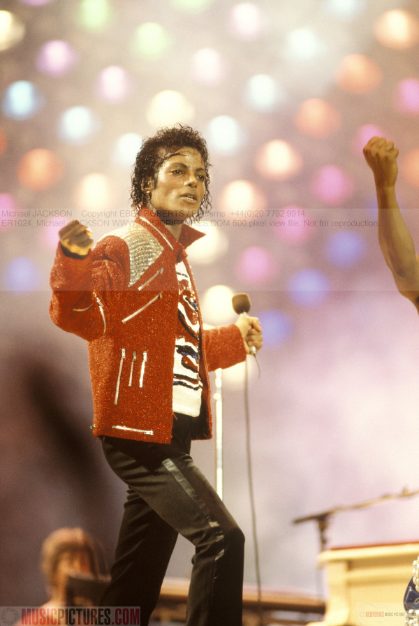 Victory Tour 04616