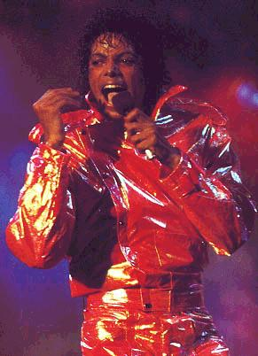 Victory Tour 04619