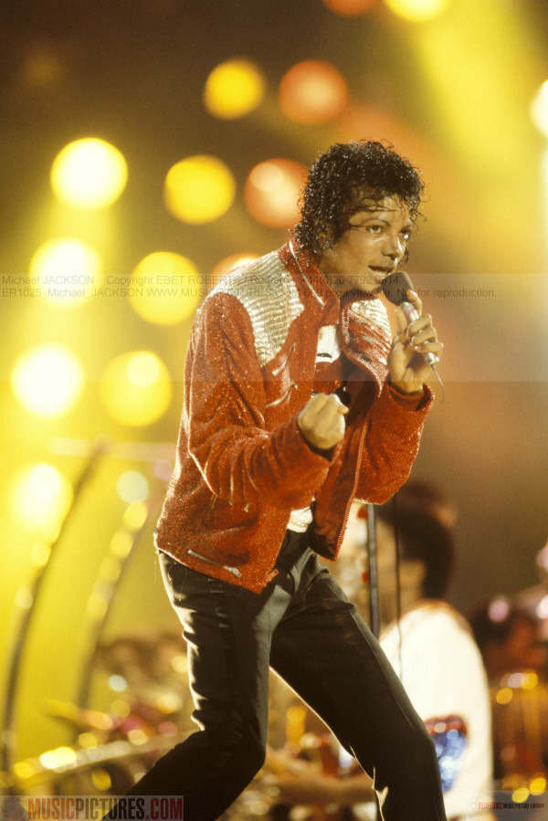 Victory Tour 04716