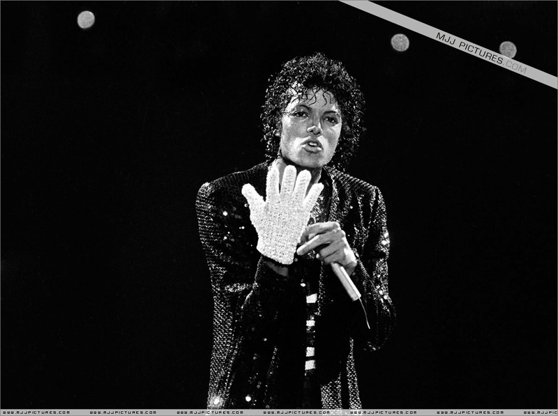 Victory Tour 04718