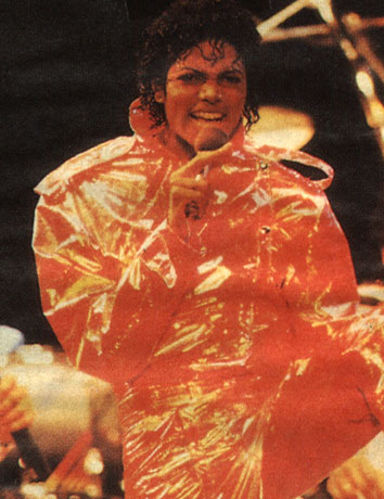 Victory Tour 04719