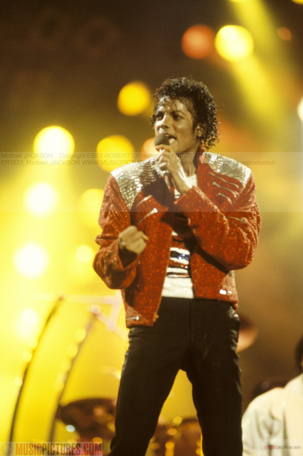 Victory Tour 04816