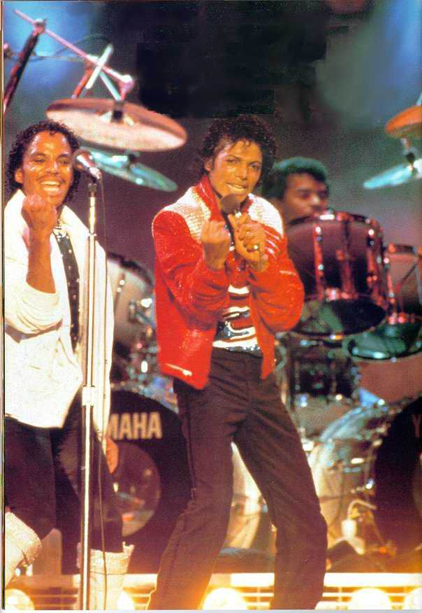 Victory Tour 04916