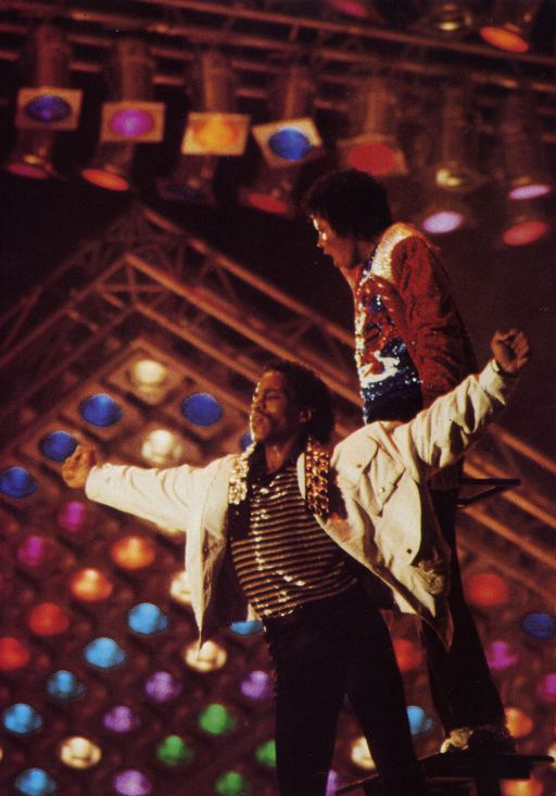 Victory Tour 05016