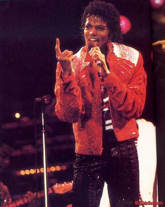 Victory Tour 05116